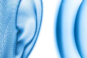 Valutazione impatto acustico e verifiche strumentali