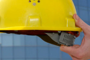 Corsi di sicurezza sul lavoro primo soccorso e antincendio
