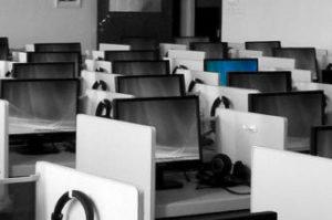 Corsi di formazione sicurezza sul lavoro in sede e fuorisede