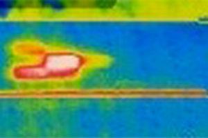 Valutazione del rischio d' incendio dell'impianto fotovoltaico